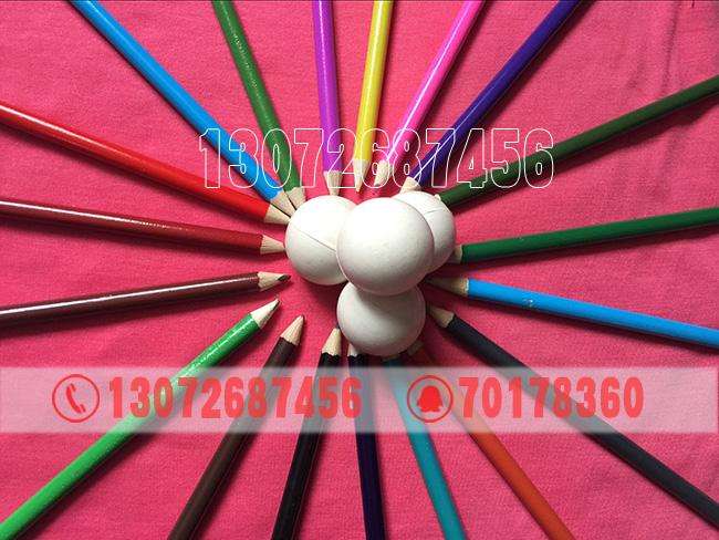 振动筛用橡胶球